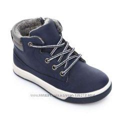 СП детской обуви Ариал