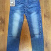 Джинсовые брюки, Венгрия. Распродажа