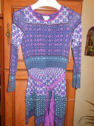Платье Аксессурайз