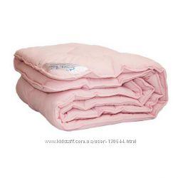 Одеяло Restline EcoBlanc Wool Premium с овечьей шерстью