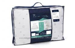 Одеяла ТЕП Cotton microfiber
