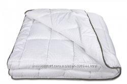 Одеяла и подушки ТЕП Tenergy отличного качества
