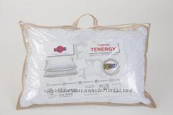 Подушки ТЕП Tenergy отличного качества