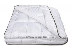 Одеяла ТЕП Tenergy