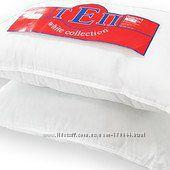Подушки ТЕП White collection белого цвета