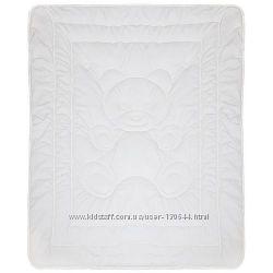 Одеяло ТЕП BABY SNOW Детское