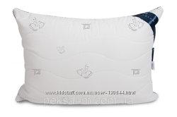 Подушка Harmony membrana print