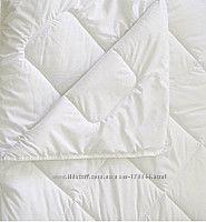 Лидер продаж всесезонное Одеяло ТЕП Dream collection 4 сезона Four Seasons