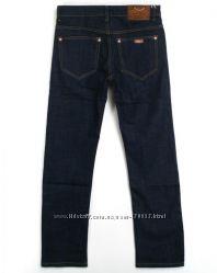 Отличные мужские джинсы 38 , 40, 42р