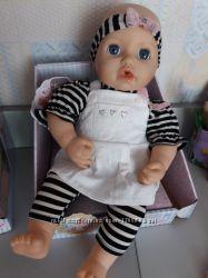 Аксессуары Baby Annabelle