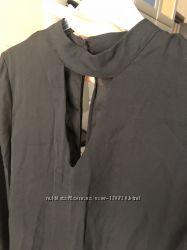 Блуза рубашка s calliope