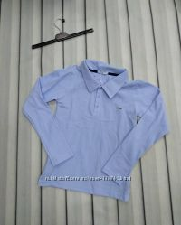 Поло рубашка для мальчика