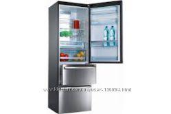 Качественный ремонт холодильников и морозил. камер