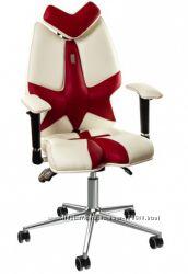 Детские ортопедические кресла  Kulik-System. Приучите детей правильно сиде