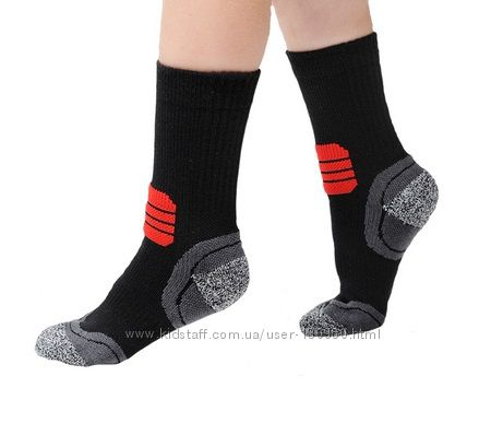 Детские термонски Thermoform - Ножки теплые и сухие