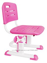 Детский стул регулируемый Mealux Evo-кids 301. Гарантя качества Шоурум Киев
