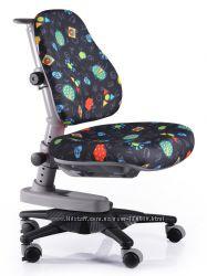 Кресло детское Mealux Y-818 GB. Бесплатная доставка по Украин. Шоу-рум Киев
