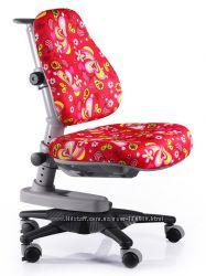 Кресло для школьницы Mealux Newton Y-818 RZ. Бесплатная доставка. Подарок