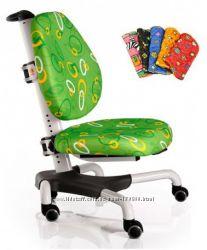Детское ортопедическое кресло для школьника Mealux Nobel Y-517 WZ