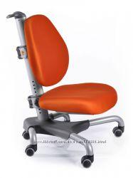 Купить компьютерный стул для школьника Mealux Nobel Y-517 SKY