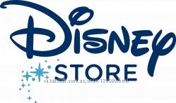 Disneystore выгодные условия. Комиссия 5.
