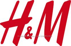 Выгодные условия покупок H&M Америка.