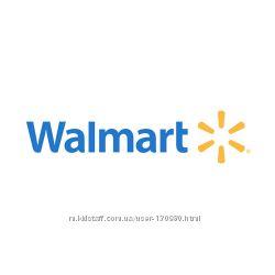 Принимаю заказы с сайта Walmart, комиссия 5 процентов.