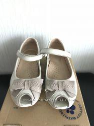 Летние туфельки Bartek, 30 размер