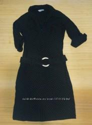 Платье Atmosphere, размер M-L