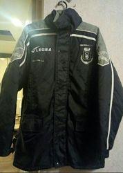 Куртка подросток деми