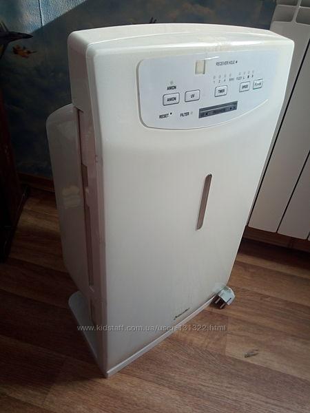 Oчиститель воздуха Ballu AP-310F5