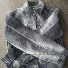 Новый вельветовый пиджак Турция Issis. р. М