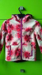 Мембранная куртка Rodeo Tecwear C&A р. 98