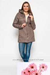 Демисезонная женская куртка Prunel 417