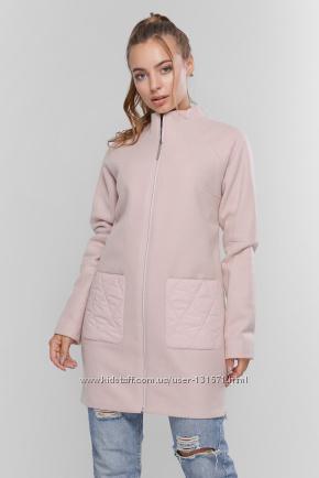 Куртка демисезонная женская Prunel 448 -Эля