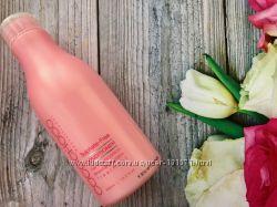 Кондиционер для волос Cocochoco Sulfate Free 400 мл