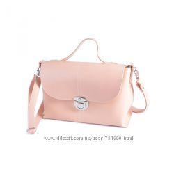 cc96e0b65dba Сумка-чемоданчик М186, 485 грн. Женские сумки Камелия купить Луцк ...