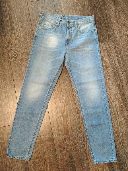 итальянские джинсы True NYC пролёт