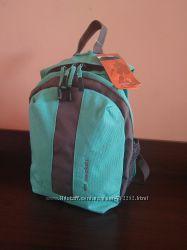 Рюкзак Новый Mountainlife