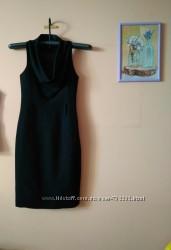 Платье Next  отличное состояние