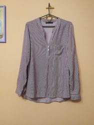 Блуза Marks&Spencer размер L