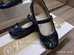 Туфли Palaris размер 27