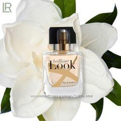 Женский парфюм Brilliant Look, Германия