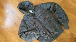 Куртка Terranova. Размер sm