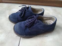 Туфли Footmates 9р- 25 р. Стелька 16, 5 см.