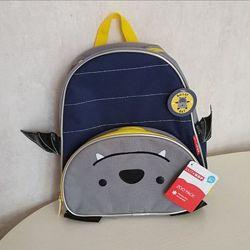 Новый рюкзак Skip hop оригинал