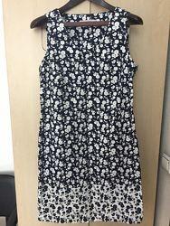 Платье George 12