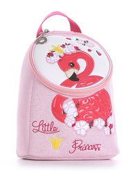 02.07. Заказ. Alba Soboni детские сумочки и рюкзаки