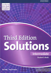 Gateway Solutions Family Friends New English File Get 200 Oxford Krok