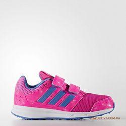 детские кроссовки adidas LK Sport 2 AQ3730